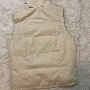 Columbia Jackets & Coats - 3 for $30 Columbia Vest with metal stars